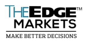 Theedgemarkets.com: Global citizen, global investor